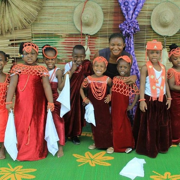 2017 Cultural Day 5