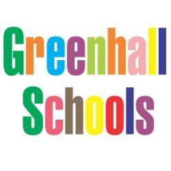 Greenhall Schools